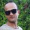 Osama El Lool, 29, Helwan, Egypt