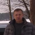 Андрей, 44, Volzhsk, Russia