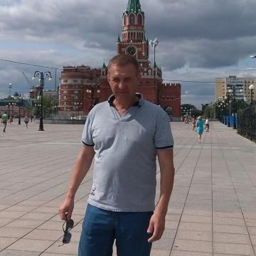 Андрей, 44, Volzhsk, Russian Federation