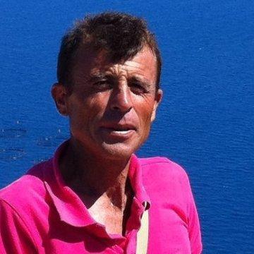 Cemalattin Yıldırım, 36, Mersin, Turkey