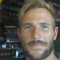 Luis Angel Sanchez Ramos, 37, Cadiz, Spain