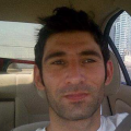 muhammad, 28, Dubai, United Arab Emirates