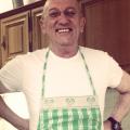 giovanni, 59, Mantova, Italy