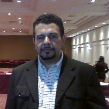 IGNACIO TAMAYO, 35, Mexico, Mexico