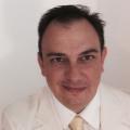 Guillermo Veramendi, 40, Punta Cana, Dominican Republic