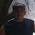 Hopper Rodriguez, 31, Alvaro Obregon, Mexico