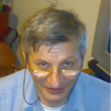 marco, 61, Milano, Italy