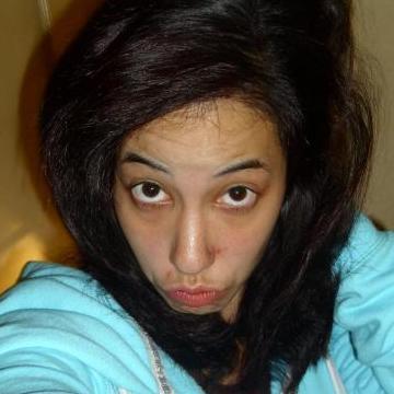 mariam chris , 37, Miami, United States