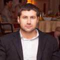 Александр, 32, Moscow, Russia