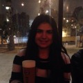 Almog, 21, Gedera, Israel
