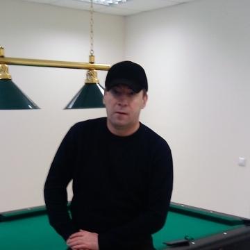 Юрий, 44, Ivanovo, Russia