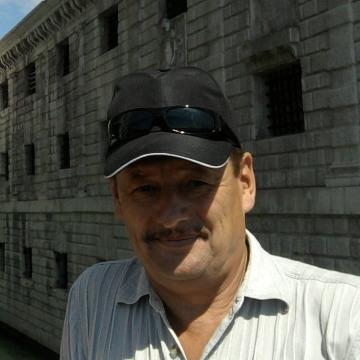 виктор, 55, Vilnyus, Lithuania