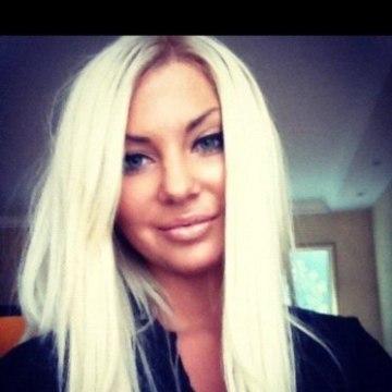 lilya, 24, Odessa, Ukraine