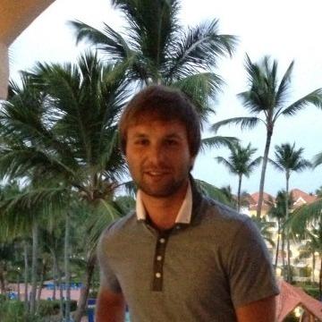 Дмитрий, 31, Nove Zamky, Slovakia