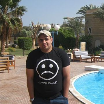 soly202, 29, Cairo, Egypt