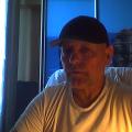 Вячеслав, Донбасс,  Мариу, 57, Mariupol', Ukraine