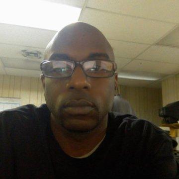 Rodney Edwards, 39, Jamaica, United States