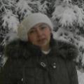 Тетяна Козак-Горіна, 49, Odessa, Ukraine