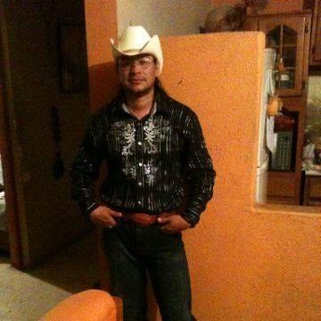 jose franco melo, 44, Oaxaca, Mexico