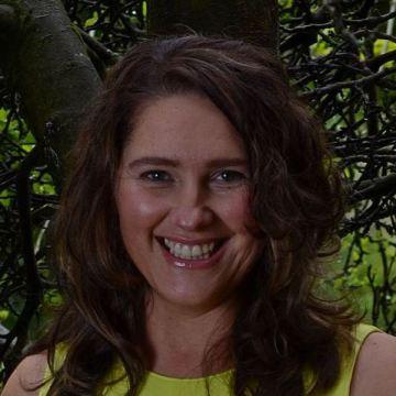 Lakendra, 41, Manassas, United States