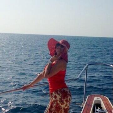ندا المغرب, 30, Rabat, Morocco