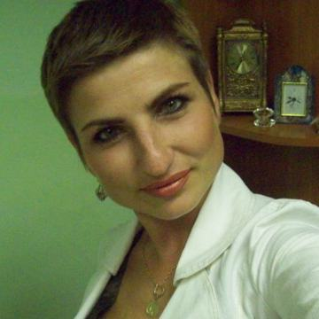 Катя, 37, Sevastopol, Russia