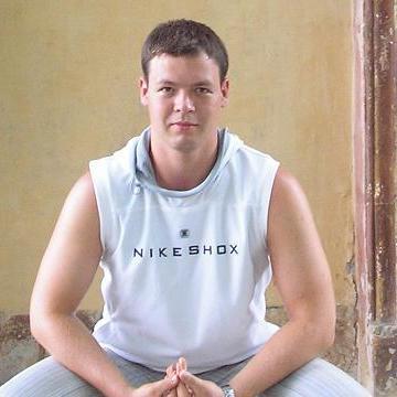 Denis, 31, Monaco, Monaco