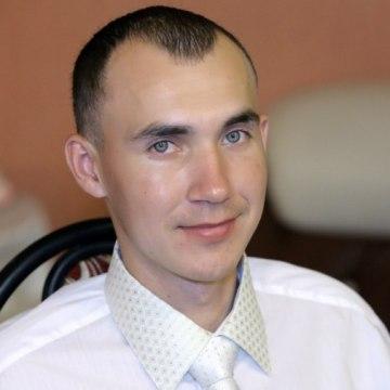Алмаз, 28, Nizhnekamsk, Russia