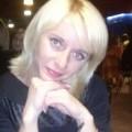Natalia, 30, Ternopol, Ukraine