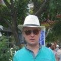 Eugene, 31, Rudnyi, Kazakhstan