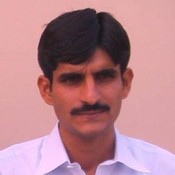 muhammad umair, 30, Bisha, Saudi Arabia