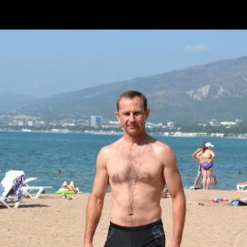 Алексей, 40, Krasnodar, Russia