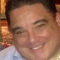Rafy, 52, San Juan, Puerto Rico