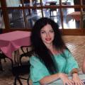 Кошь, 27, Novorossiisk, Russia