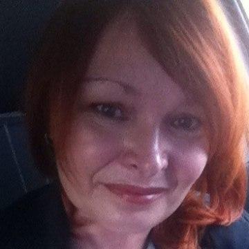 Светлана, 47, Perm, Russia