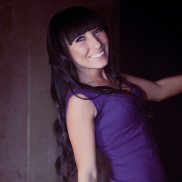 Елена Синчугова, 32, Penza, Russia