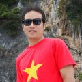 jaay, 34, Mueang Phuket, Thailand