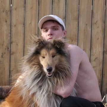 Artem, 28, Perm, Russia