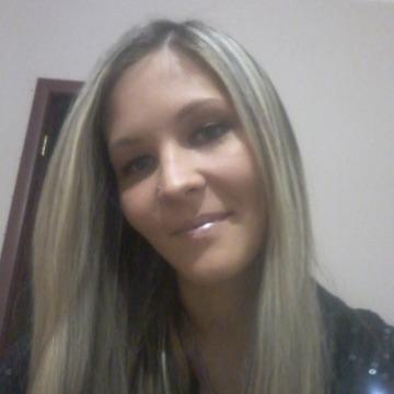 Анна, 27, Ulyanovsk, Russia