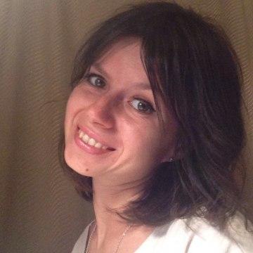 Консуэлло, 29, Moscow, Russia