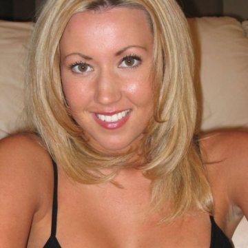 marbel, 29, United, United States