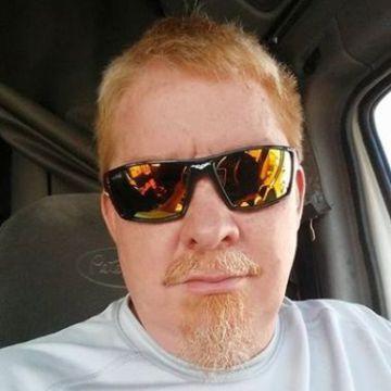 Jeff Allen, 49,