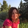 Pina Diana, 44, Napoli, Italy