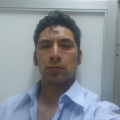 Roberto, 46, Concepcion, Chile