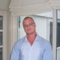 Frad Ivalio junior, 33, Torun, Poland