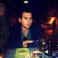 TC Yağız Ersoy, 32, Antalya, Turkey