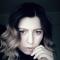Kate, 34, Sochi, Russia