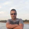 mido 2001111718563, 36, Alexandria, Egypt