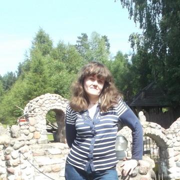 irinocka, 29, Vilnyus, Lithuania
