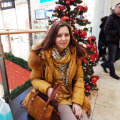 Natalia, 34, Minsk, Belarus
